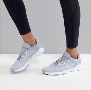 🎯NWOB Nike Zoom Trainers